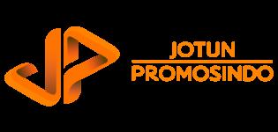 Master Logo 2